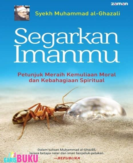 Buku Maulid By Aririn Shop perilaku manajemen organisasi jilid1 toko buku