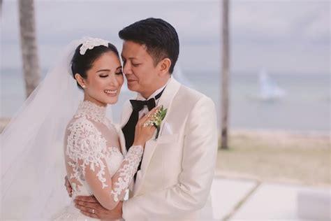 Wedding Pix by Evangelista Wedding Photos Philippines Wedding