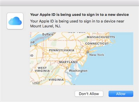 map login more on apple s two factor authentication apple app passwords more six colors