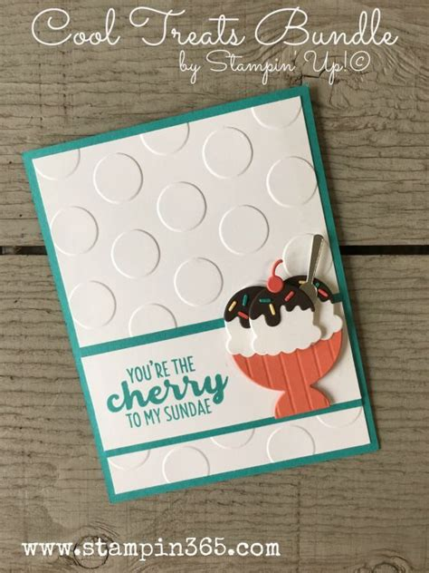 Cool Handmade Cards - 478 best new in the 2017 occasions and sab catalogs images