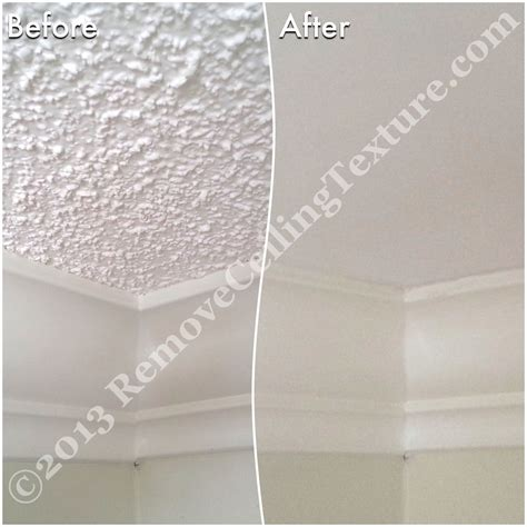 drywalling textured ceilings vs ceiling texture