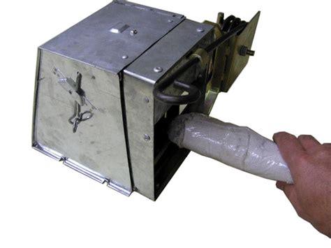 Kania Set kania trap setting squirrel traps rat trap
