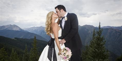 Wedding Canada by The Immigration And Regulations To Get In Canada