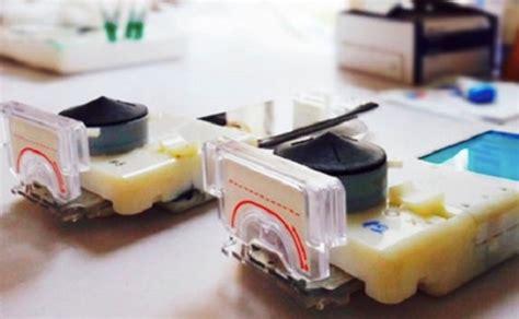 risultati test hiv test hiv eseguito su iphone con precisione da laboratorio