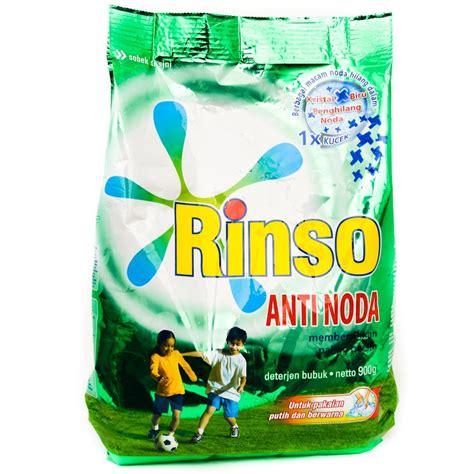 B19 Rinso Anti Noda 800g jual rinso anti noda detergent 800g 1pc berkualitas di