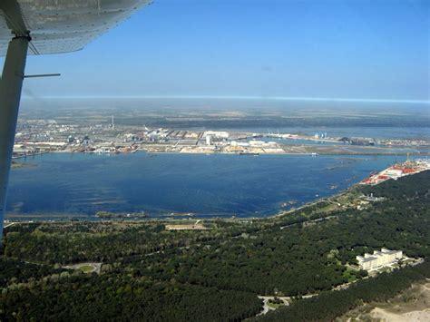 porto di marina di ravenna marina di ravenna 171 hotel riviera