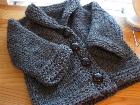 knitting for 5 year olds baby sophisticate stockinette