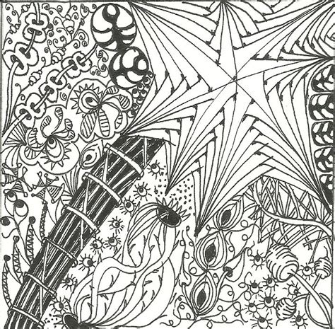 trippy coloring book for sale 17 best images about coloring pages on