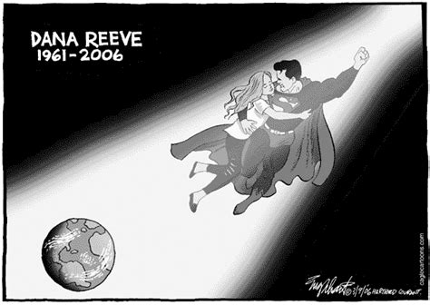 christopher reeve obituary remembering christopher reeve christopher reeve homepage