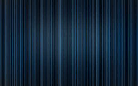 best pattern for website background website wallpapers gzsihai com