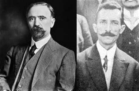 22 de febrero de 1913 asesinato de don francisco i madero y de tlamatqui carta de renuncia de francisco i madero y jos 233