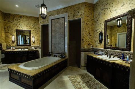 21  Gothic Bathroom Designs, Decorating Ideas   Design
