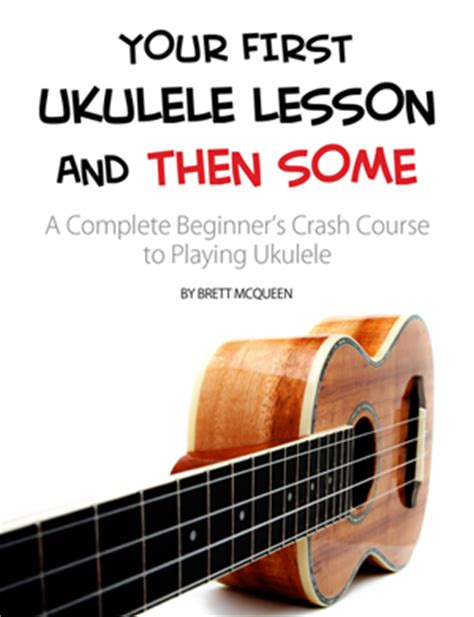 lessons ukulele beginners quot i m yours quot by jason mraz ukulele chords