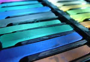 what are the cool colors iconic photography cool colors
