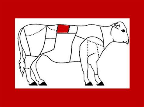 come cucinare i nodini di vitello nodini di vitello taglio bovino alimentipedia it