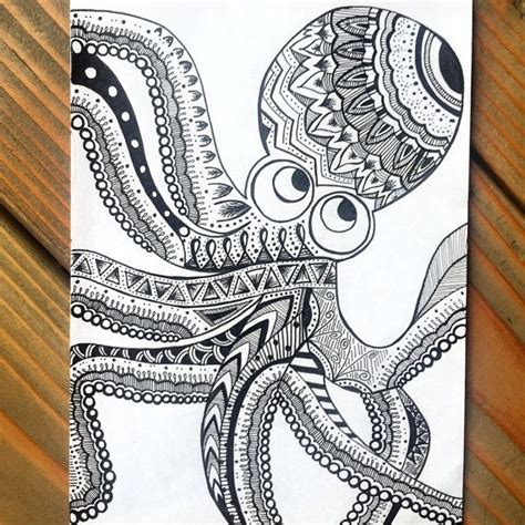 rhythmic pattern drawing 1132 best images about art projects zentangle animals on