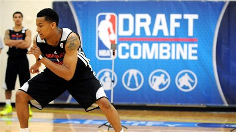 nba combine bench a running diary of the motors and misery at the nba draft