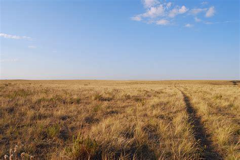 prairie wallpaper hd hd pictures