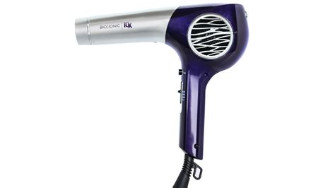 Best Hair Dryer Reviews Uk best hair dryer ionic hair dryer reviews the best of 2016 2017 uk the best hair dryer