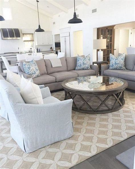 10 livingroom rug top 10 interior design living room rugs top 10 interior