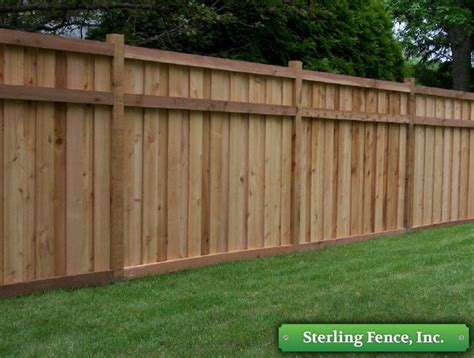 fencing options best 25 fence around pool ideas on pool fence pool shapes and backyard