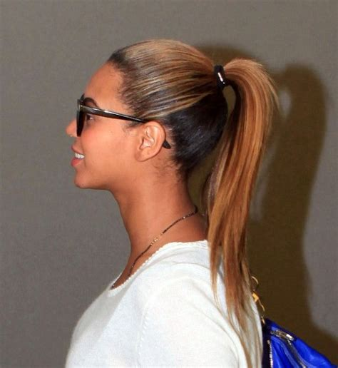 Hairstyles With Real Hair by 4 Hair Styles To Keep You And Cool For The Summer