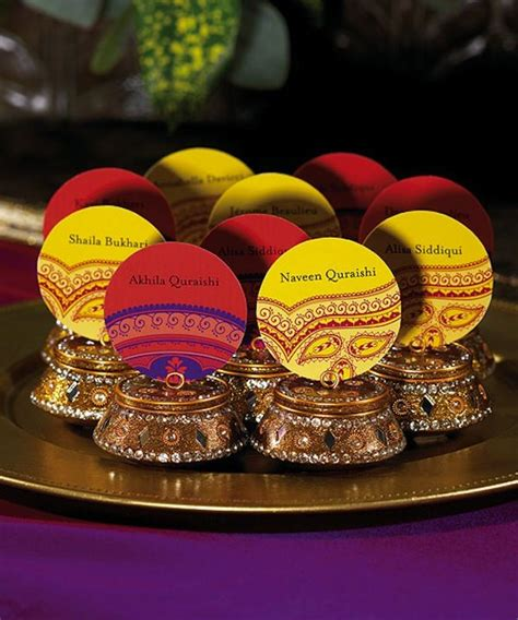 favors for best 25 indian wedding favors ideas on