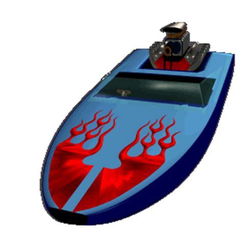 fast boat gif speed boat clipart 010111 187 vector clip art free clip art