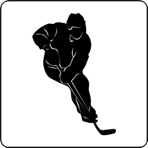nhl 15 vs nhl 14 intro graphic comparison next gen youtube hockey player wall decals stickers art hockey graphics