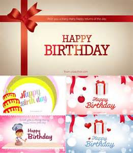 photo card templates photoshop birthday card template 15 free editable files to