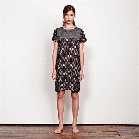 dress import sale504 ace jig andie dress kasuri garmentory