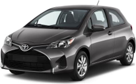 Toyota Of Des Moines Service Toyota Dealer Grimes Ia New Used Cars For Sale Near Des
