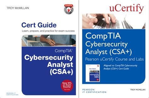 comptia security sy0 501 cert guide academic edition 2nd edition certification guide books pearson it cybersecurity curriculum itcc pearson