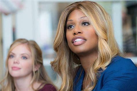 transgender salons in nashville transgender salons in nashville hairstylegalleries com