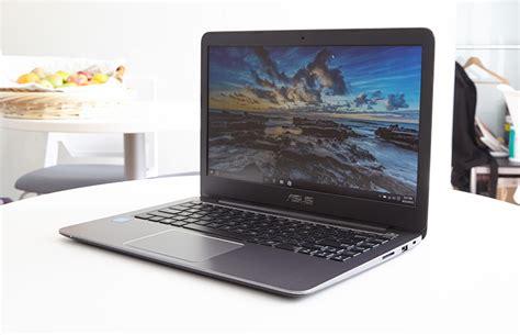 Laptop Asus Vivobook E403sa asus vivobook e403sa review and benchmarks