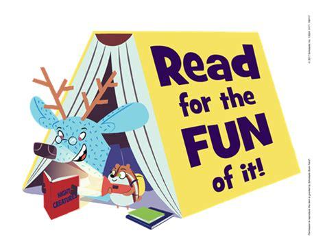 book fair clip library media center lmc home page