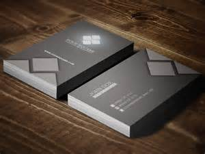 elegant business cards adsblogfinance