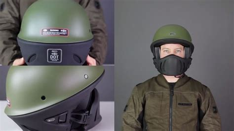 Helm Bell Rogue the 3 best motorcycle helmets for cruising youmotorcycle