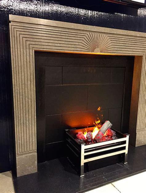Gas Fireplace Logs Houston by Fireplace Warehouse Co Uk Houston Fireplace Gas Logs