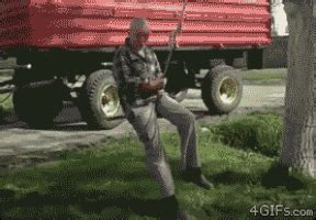 how to do a backflip off a swing swing backflip gif find share on giphy