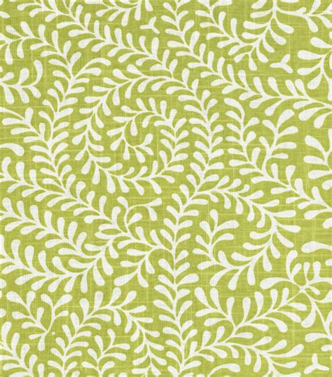 annie selkie home decor fabric annie selke scramble citrus jo ann