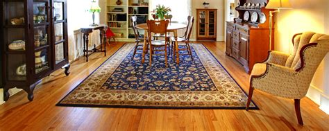 rug cleaning lafayette la carpet cleaning furniture cleaning lafayette in