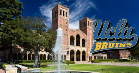 Dual Ucla Mba Social Policy Degree by Ucla Provides Internship Opportunities To Illegal Immigrants