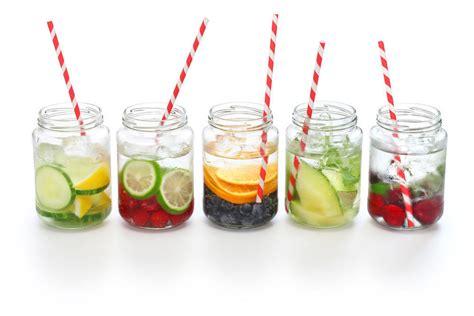 Manfaat Detox Water by Manfaat Minum Infused Water Bagi Kesehatan Hello Sehat