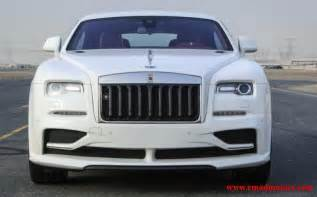 Limited Edition Rolls Royce Luxury Cars Rolls Royce Wraith Bespokes By Ares Limited