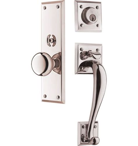 Exterior Door Hardware Sets by 57 Best Hardware Door Images On Door Handles