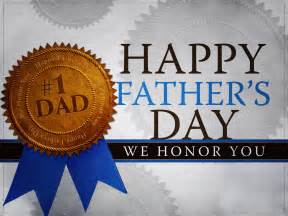 happy fathers day happy fathers day 300x225 fridays are for family honoring your