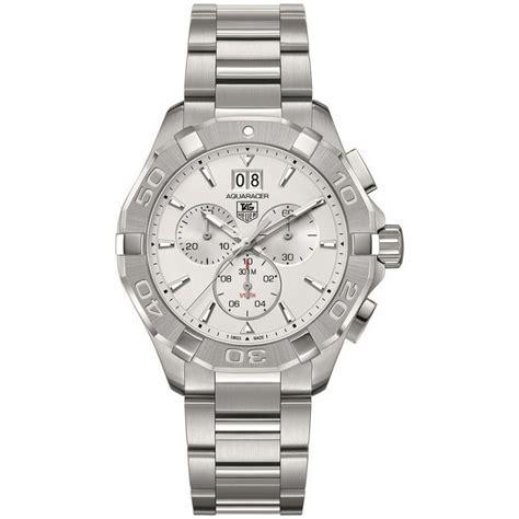 jam tangan fossil me305 d3 5 tag heuer jual jam tangan original fossil guess