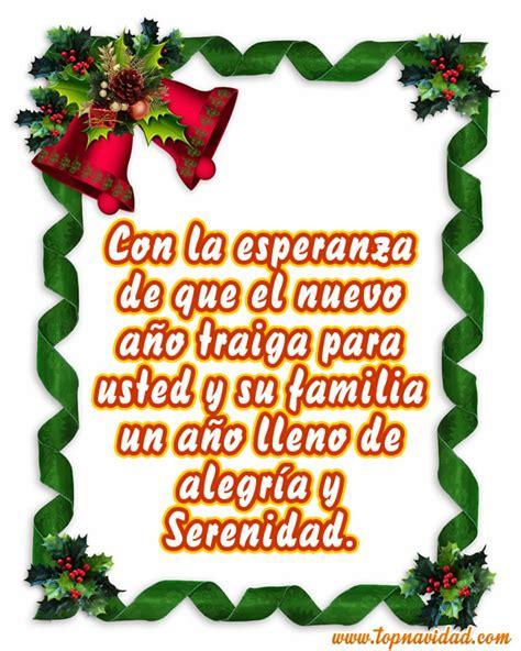 imágenes bonitas para navidad y año nuevo im 225 genes bonitas frases de a 241 o nuevo 2014 frases de