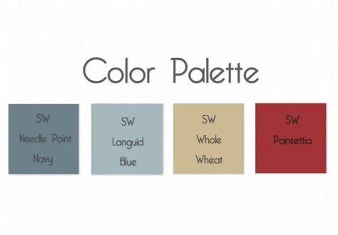 country paint colors for living room french country exterior paint colors joy studio design